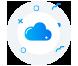 Une solution 100% cloud