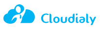 Cloudialy
